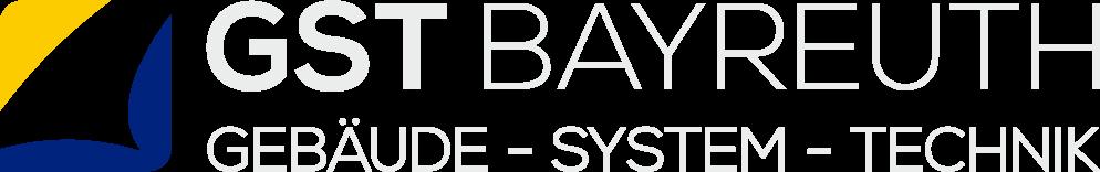GST BAYREUTH